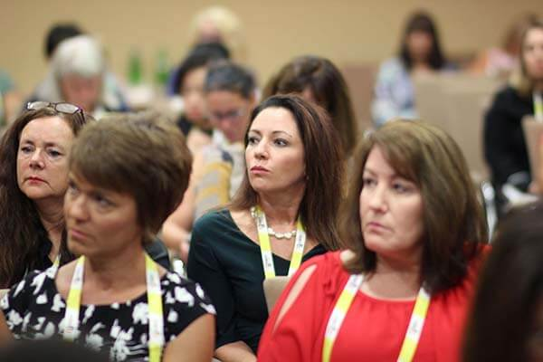 Nursing Conference Gallery