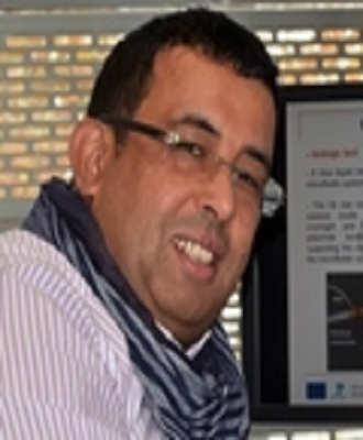 Committee Member for Cardiology Conferences 2020 - Abdelhamid Errachid